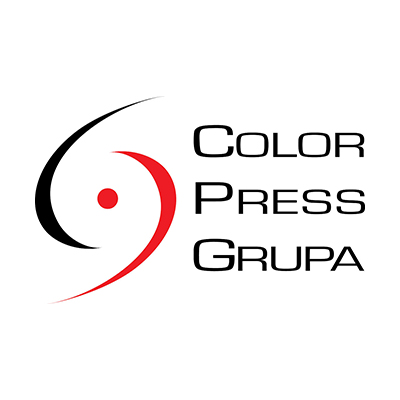 Color press grupa