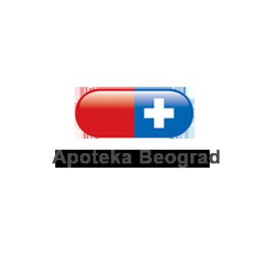 Apoteka Beograd