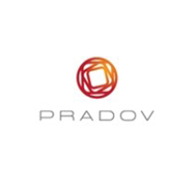 Pradov