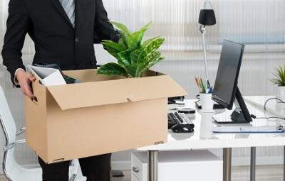 selidba poslovnog prostora
