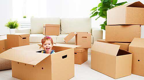 kutije-za-selidbe