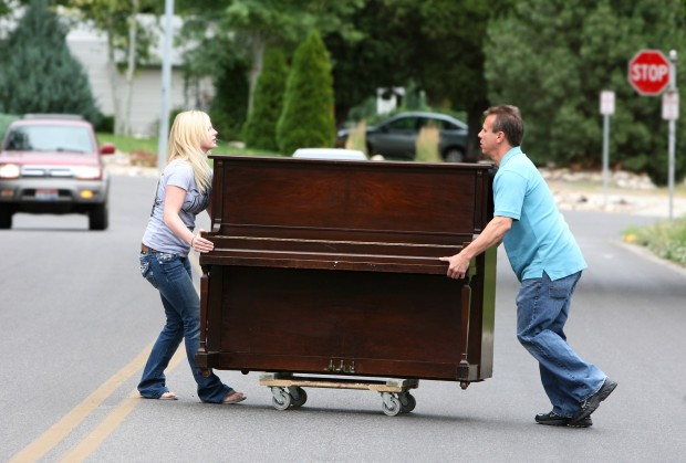 selidbe klavira