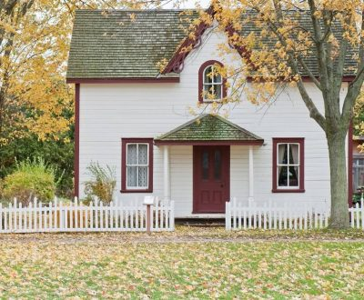 selidbe kuće